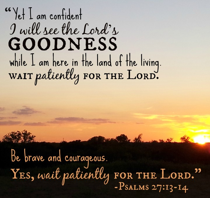 09-daily-dependence-waiting-on-god~2